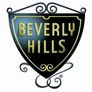 beverly hills chamber